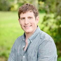 Dr. Russell Schafer
