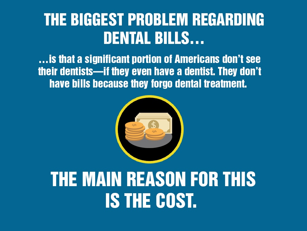 Payment-plan-for-dentist