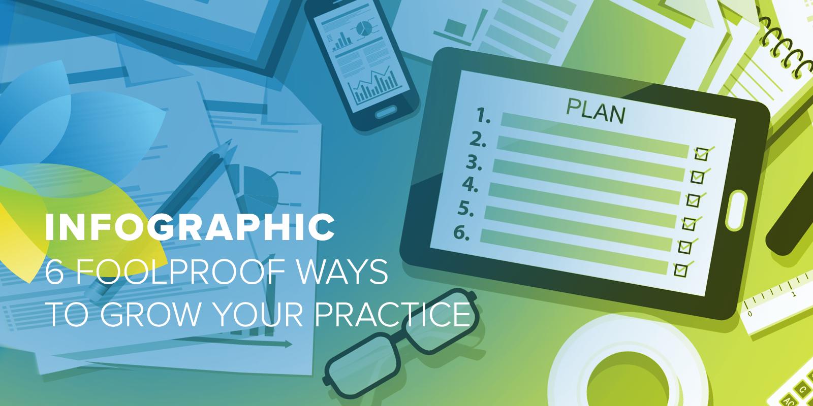 CF-Infographic_6-Foolproof-Ways_Blog-Header.png